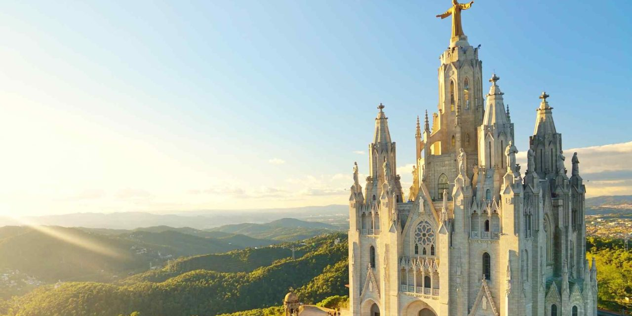 https://go2bulgaria.eu/wp-content/uploads/2018/09/destination-barcelona-02-1280x640.jpg