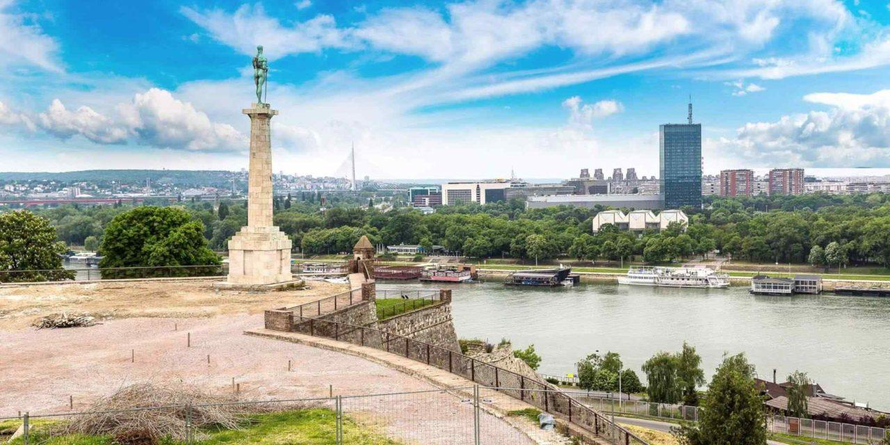 https://go2bulgaria.eu/wp-content/uploads/2018/09/destination-belgrade-06-1280x640.jpg