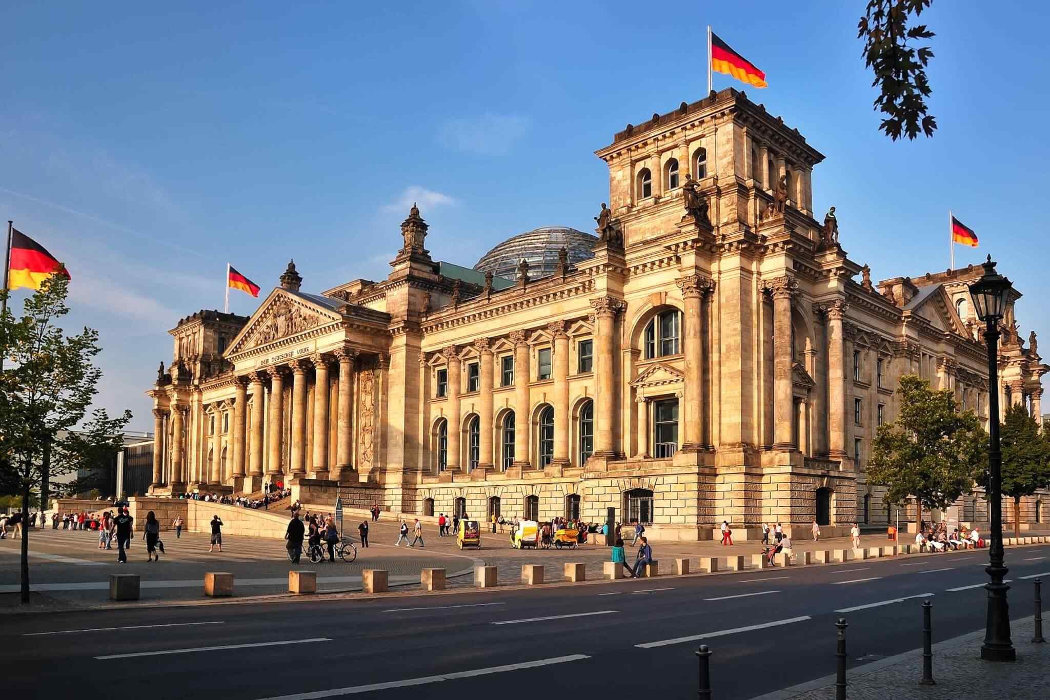 https://go2bulgaria.eu/wp-content/uploads/2018/09/destination-berlin-01.jpg
