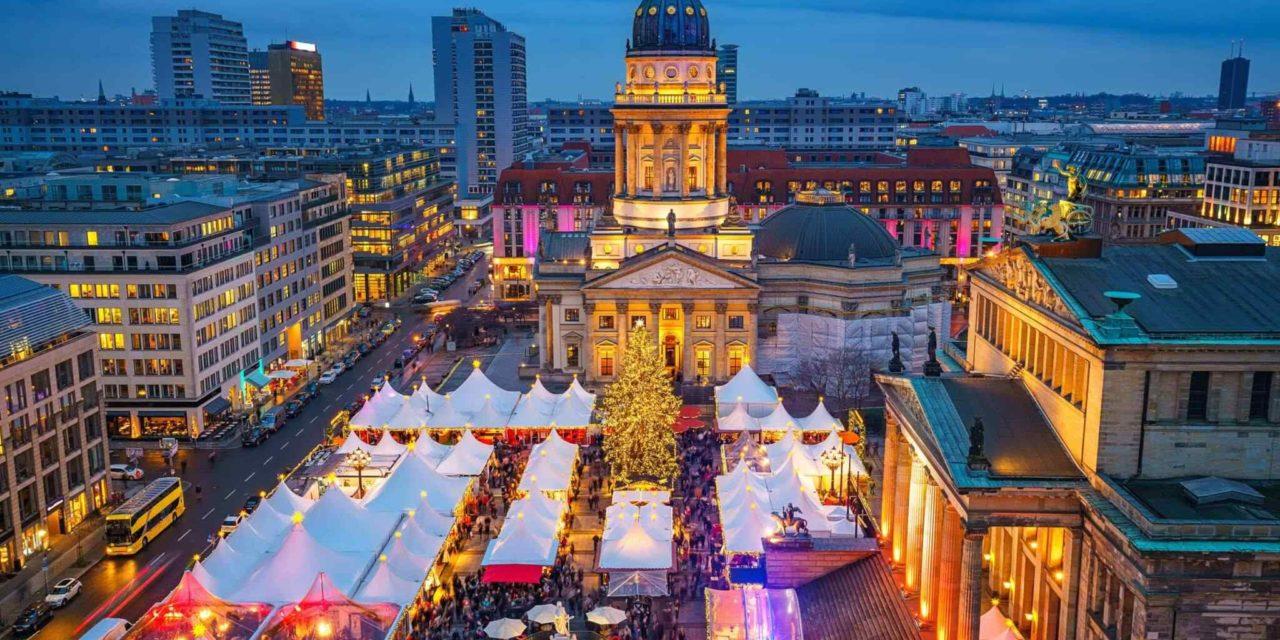 https://go2bulgaria.eu/wp-content/uploads/2018/09/destination-berlin-07-1280x640.jpg