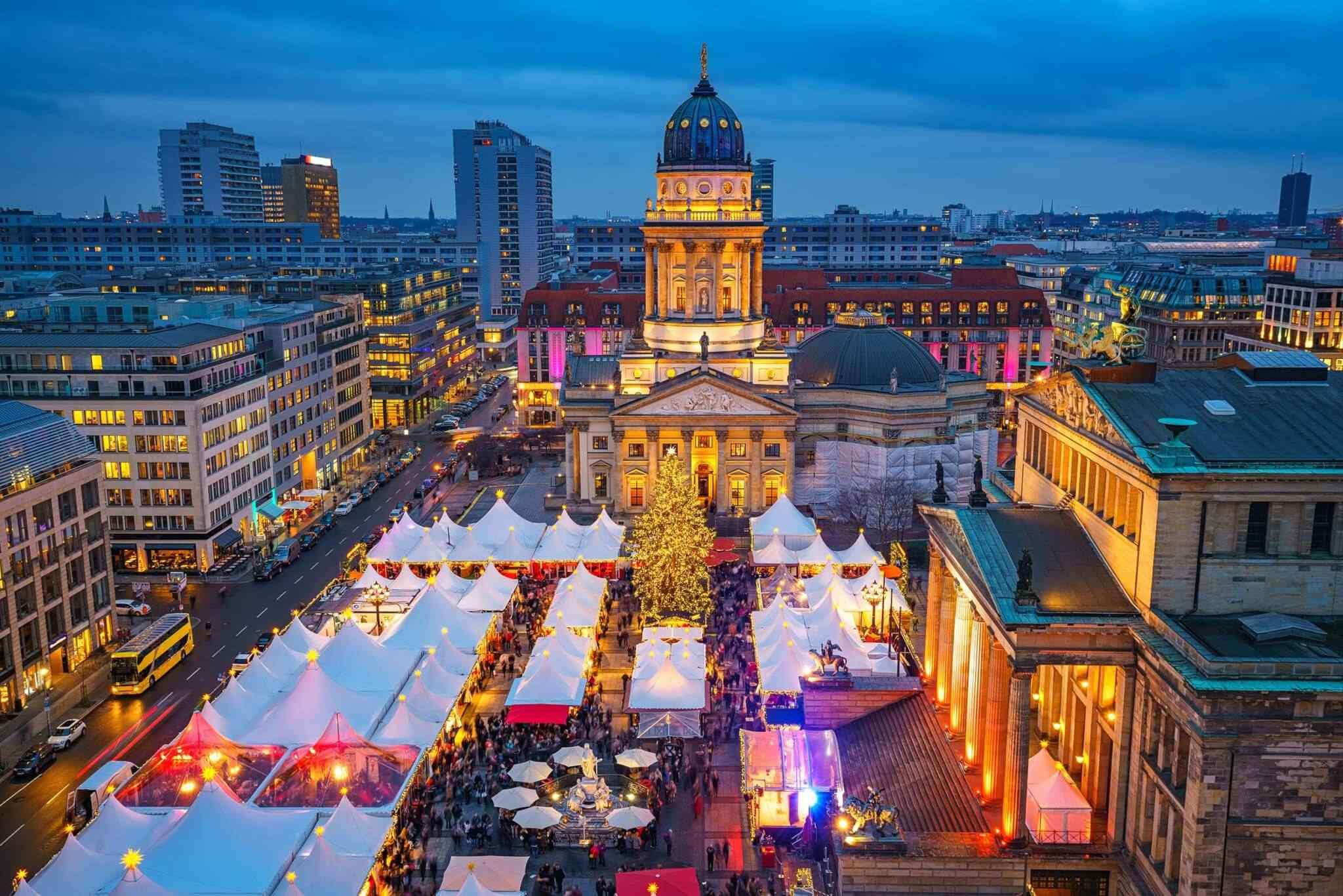 https://go2bulgaria.eu/wp-content/uploads/2018/09/destination-berlin-07.jpg