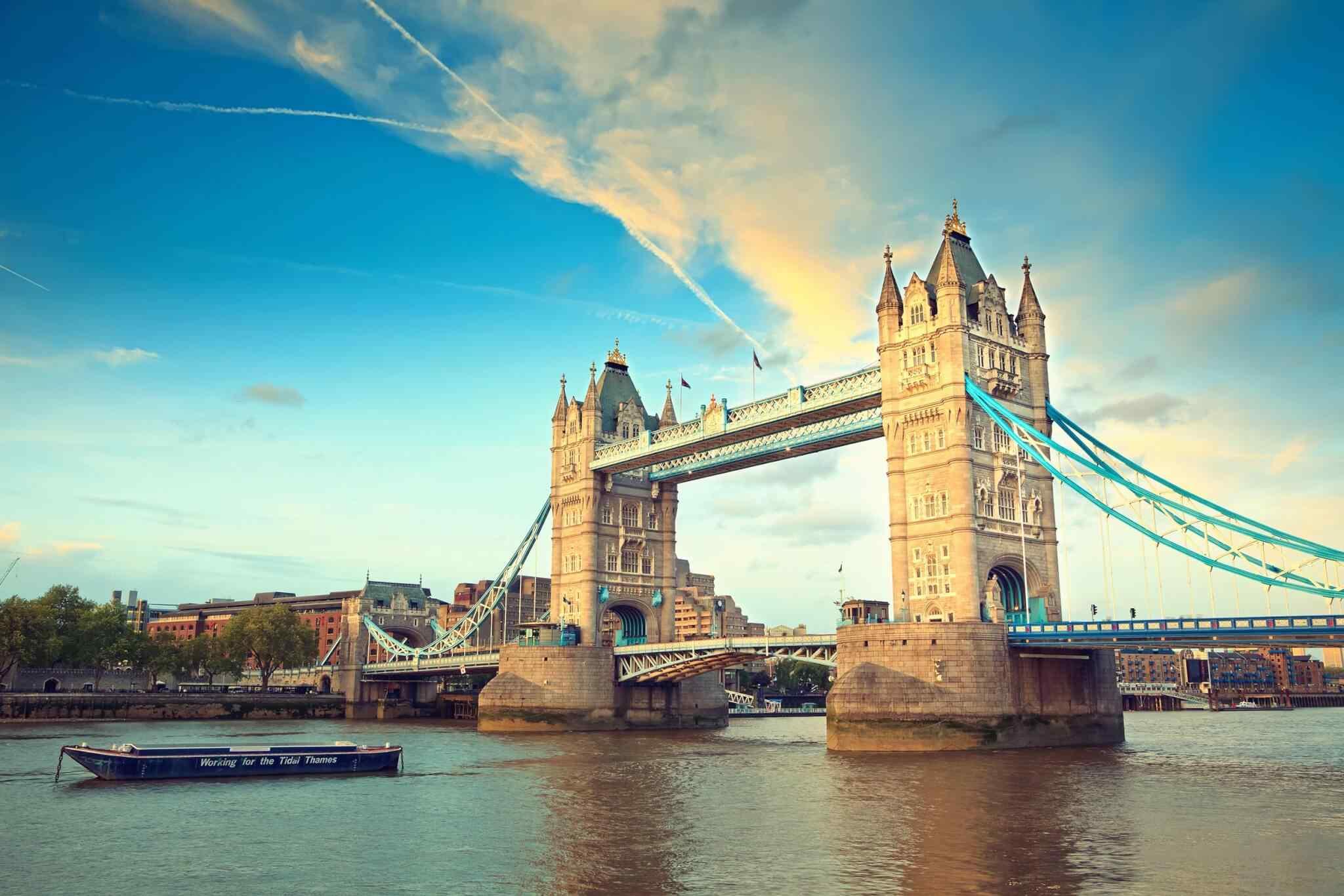 destination-london-06