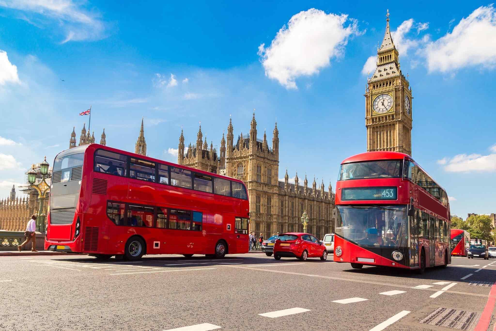 destination-london-07