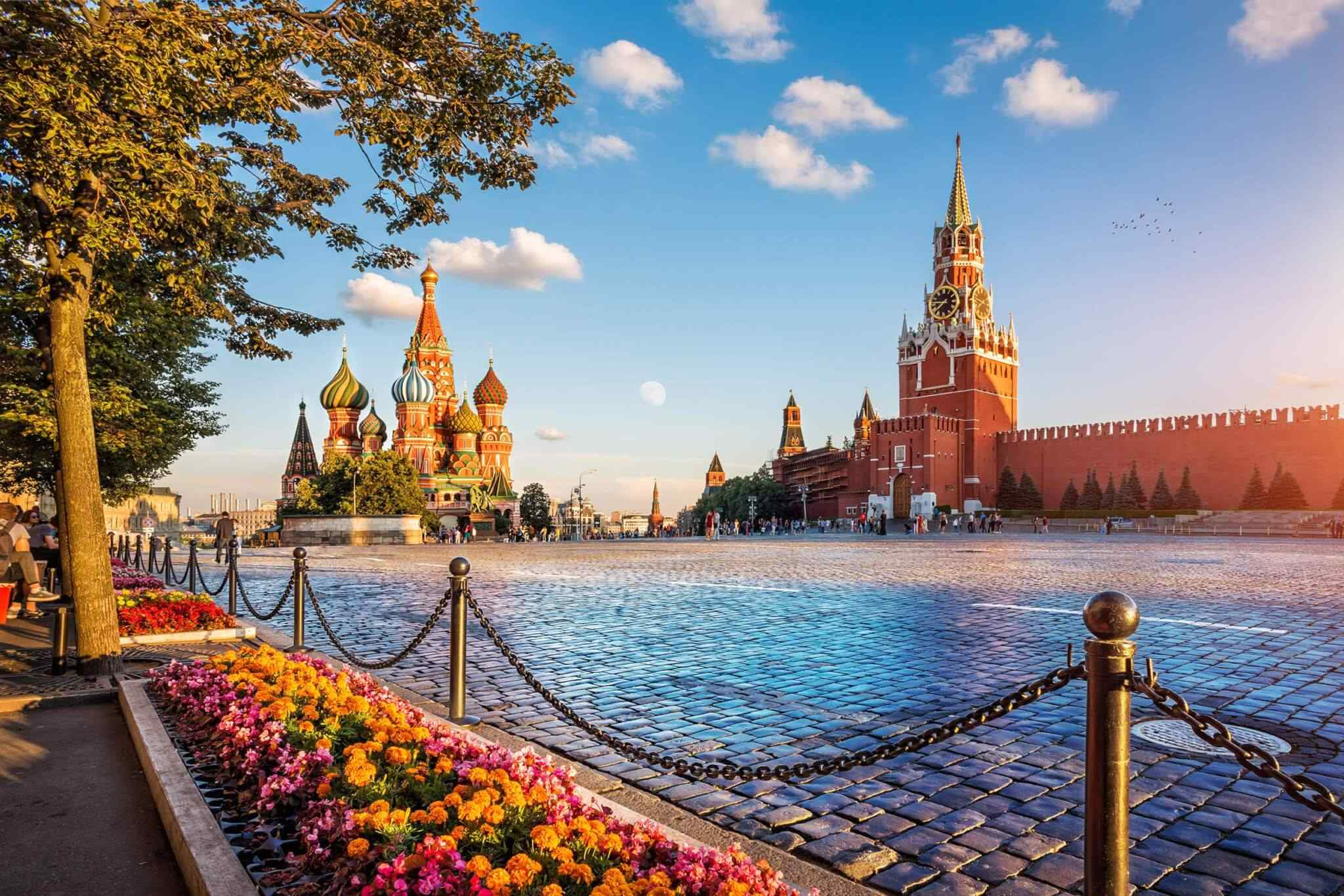 destination-moscow-03