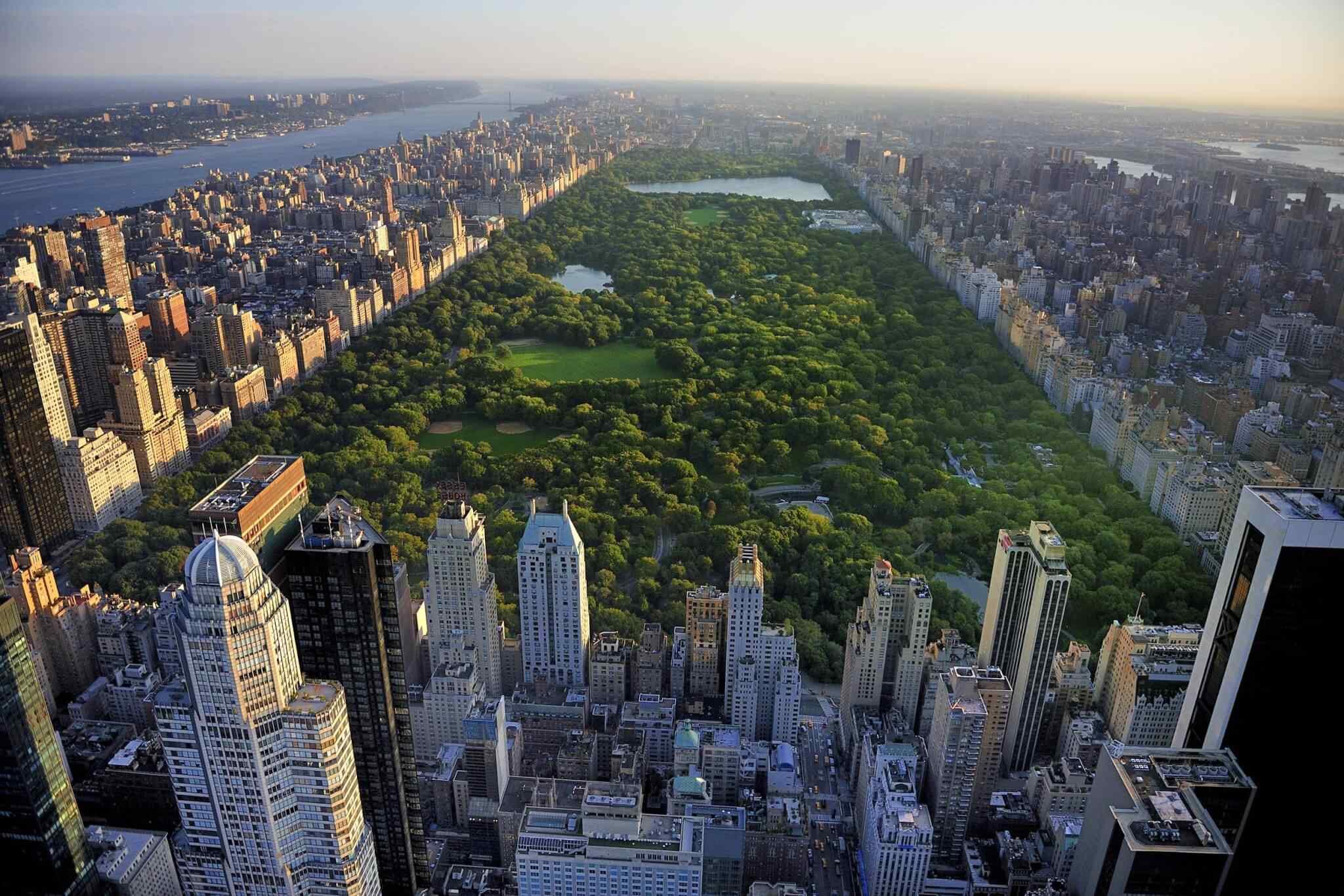 destination-new-york-03